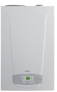 NUVOLA DUO-TEC+ 33 GA VES7219555