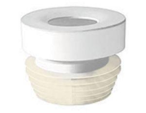 MANICOT.DIRIT.VASI PVC B.CO8416PV10CO