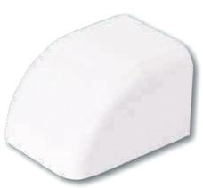 TERMINALE CHIUSURA 65x509801-114-08