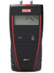MICROMANOMETRO MP 5124605