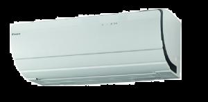 SET URURU SARARA KW 3,5 R32 IT.FTXZ35N/RXZN