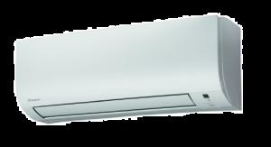 SET COMFORA KW 5,0 R32 SB.FTXP50M/RXPM