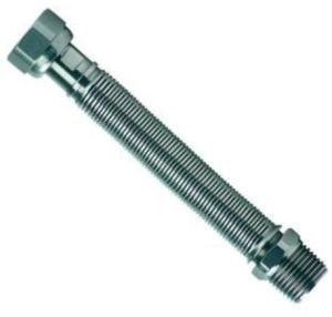 FLEX ACQUA 3/4 L.200A20-100/200