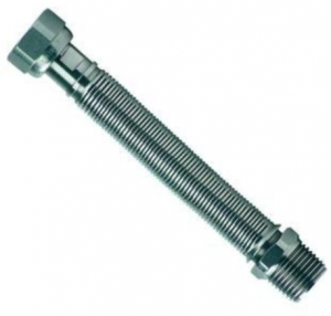 FLEX ACQUA 1/2 L.200A12-100/200