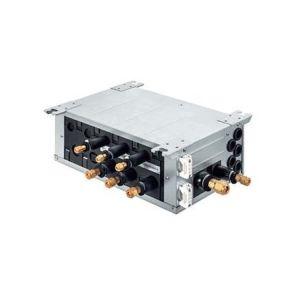 BRANCH BOX 3 ATTACCHIPAC-MK31(3)BC