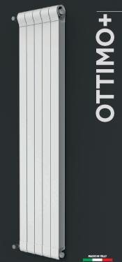 OTTIMO+ I.1000 WATT.176,3