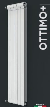 OTTIMO+ I.1400 WATT.227,2