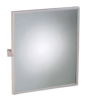 SPECCHIO RECLINABILE cm 60x65350N-E