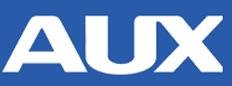 prodotti condizionamento della Aux