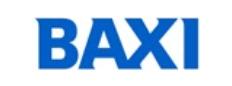 logo baxi - link prodotti