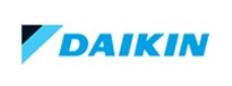 logo daikin - link prodotti