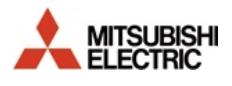 logo mitsubishi - link prodotti